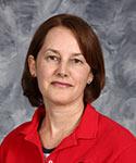 Coach Meg : Suwanee Special Events Coordinator