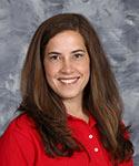 Coach Kristen : Suwanee Team Director
