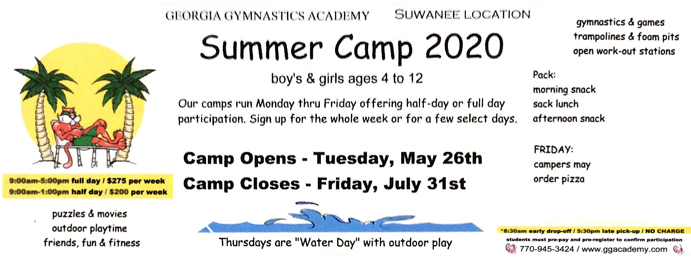 Summer-Camp-2020-SUW-horizontal1